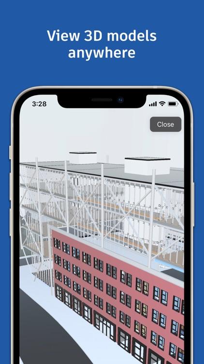 PlanGrid Build Field App screenshot-8