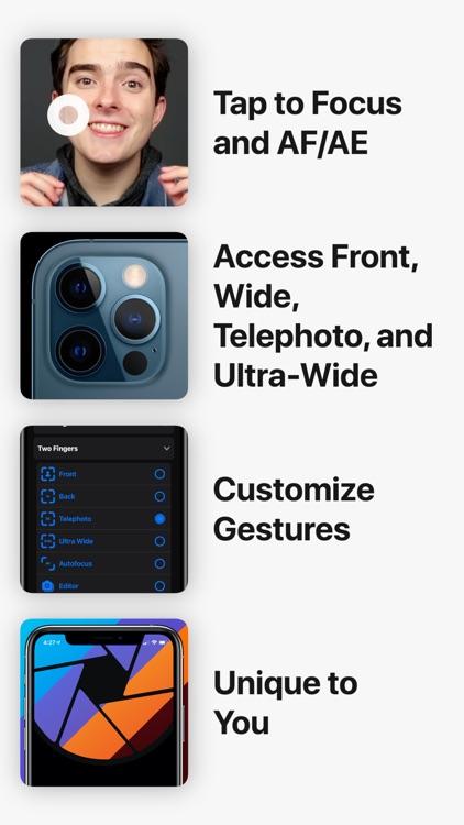 ShutterCast screenshot-6