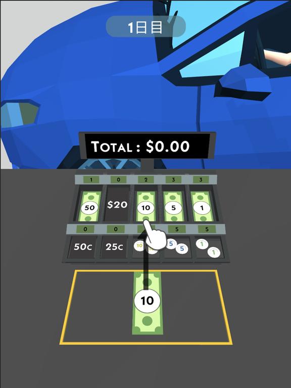 Gas Station Inc. screenshot 7