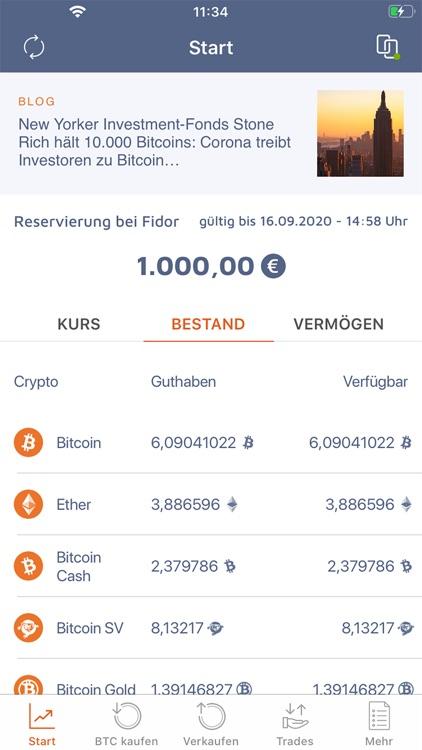 bitcoin volumul comerțului istoric