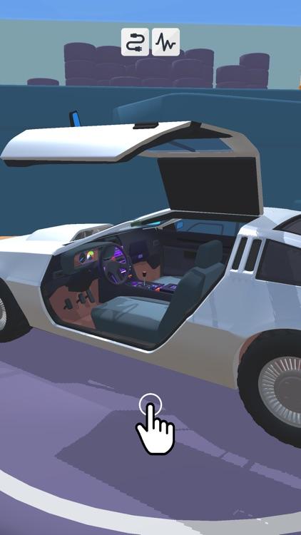 Repair My Car! screenshot-4