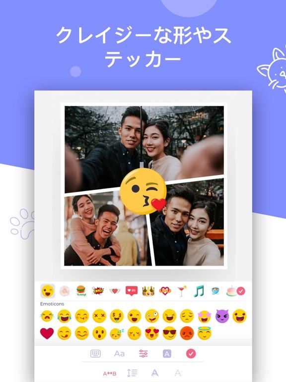 https://is1-ssl.mzstatic.com/image/thumb/PurpleSource114/v4/77/c2/7f/77c27fc7-2614-96cf-a2ce-08a7ccbe72dd/5f03a5d1-d502-41af-9360-2c3a346ddb14_ja__screenshots__iOS-iPad-Pro__02.jpg/576x768bb.jpg