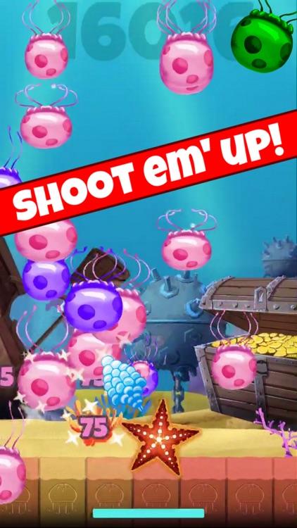 TapStar - Fun Shoot Em' Up! screenshot-0
