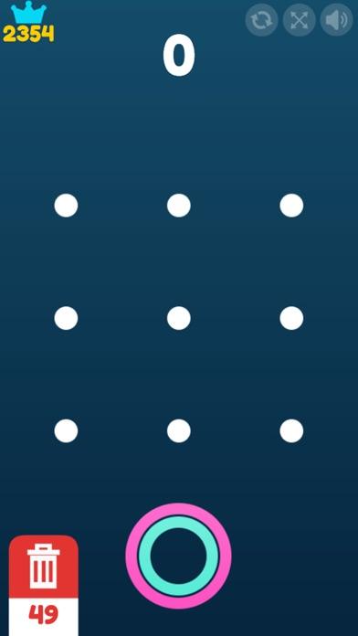 R-rings Screenshot