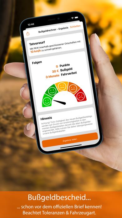 messages.download Bußgeldrechner 2021+ software