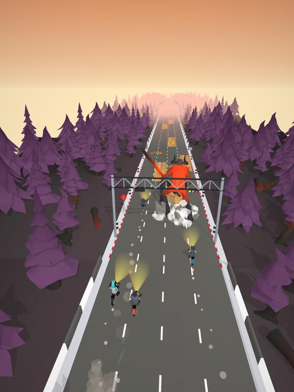 Hell Battle screenshot 14