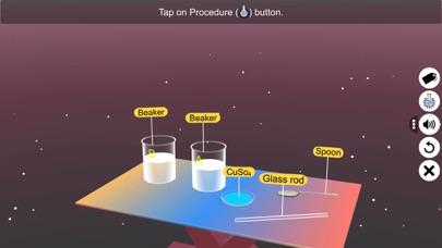 Types of Mixtures screenshot 3