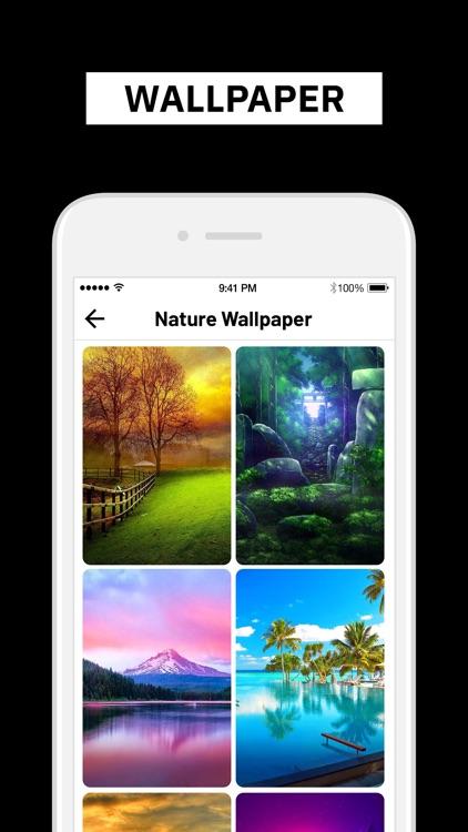 Best HD Wallpaper & Background screenshot-3