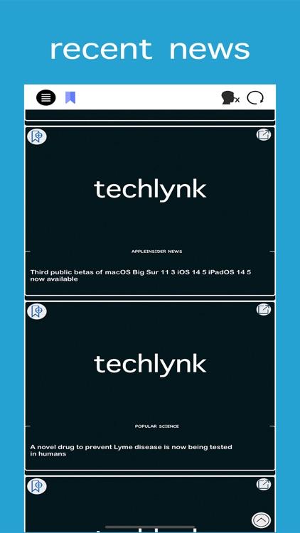 TechLynk
