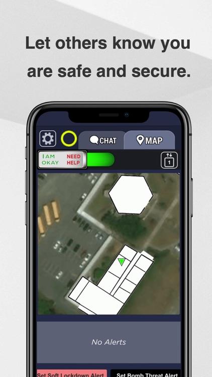 Active Defender screenshot-3