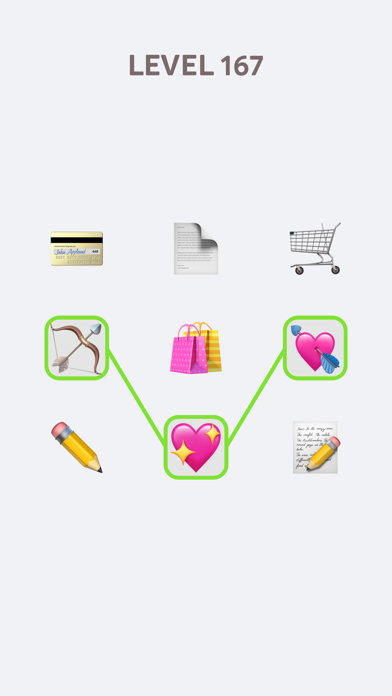 Emoji Puzzle! for windows pc