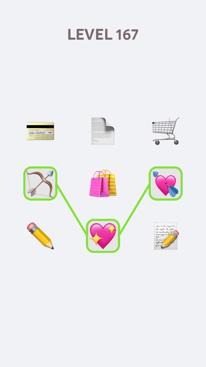 Emoji Puzzle! screenshot-5