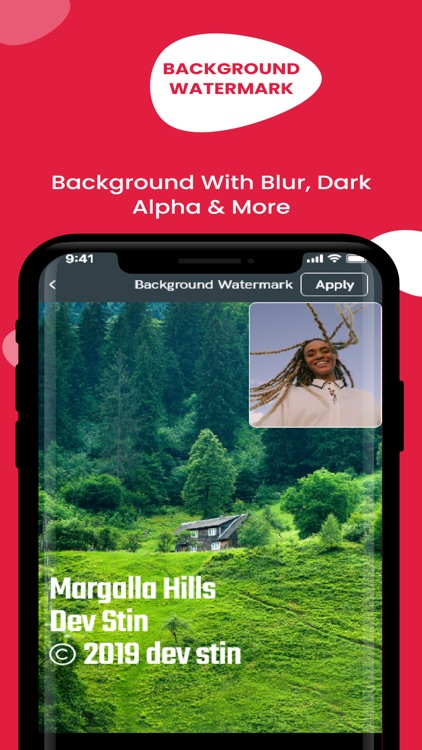 Add Watermarks – Photo & Video screenshot-5