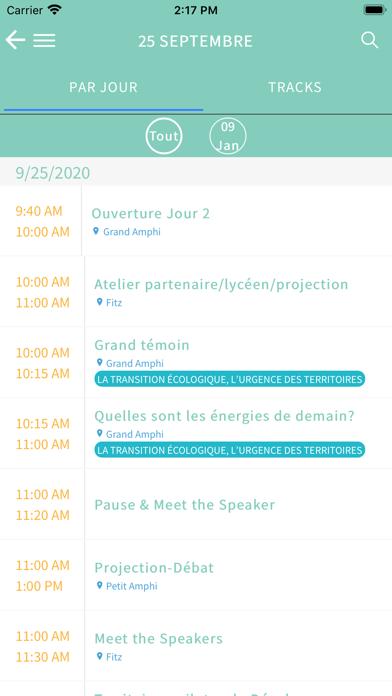 messages.download LH Forum 2020 software