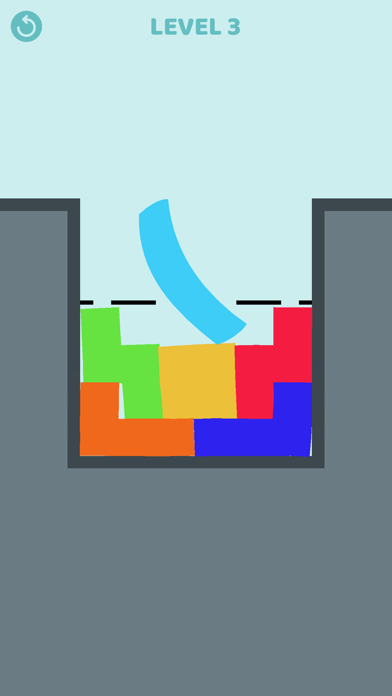 Download Jelly Fill for Android