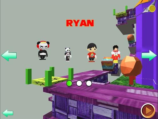 Combo Toy Worldsのおすすめ画像2