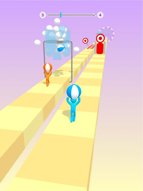 Tricky Track 3D screenshot 6