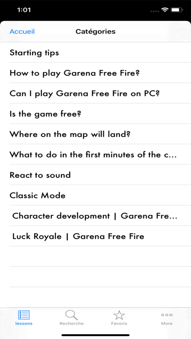 2020 Quiz And Guide For Ff Diamonds Iphone Ipad App Download Latest