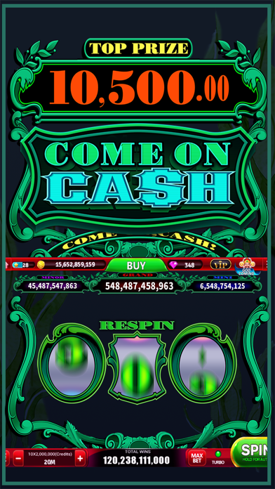 Gold Fortune Casino free Coins hack