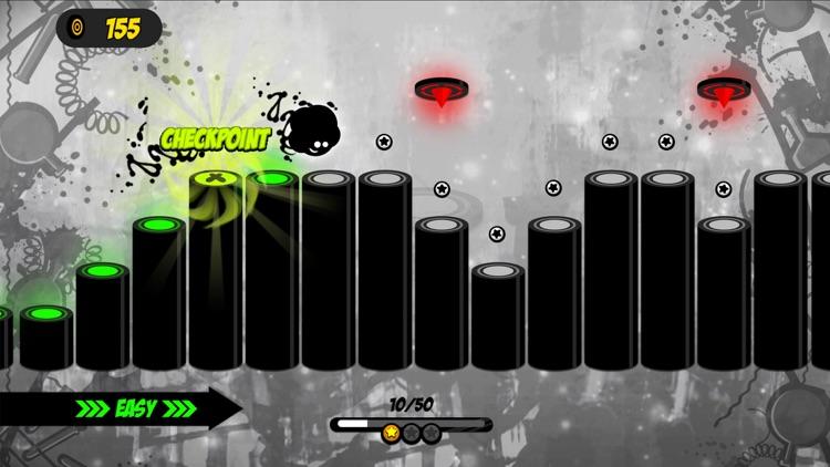 Give It Up! 2 Rhythm Challenge screenshot-4