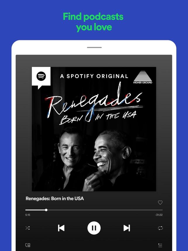 19+ Cara Beli Spotify Premium Iphone mudah