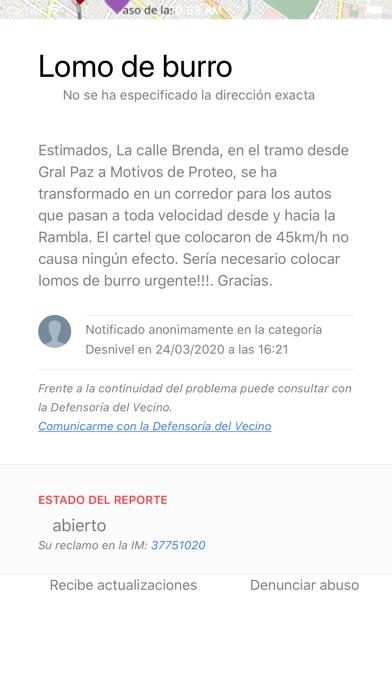 PorMiBarrio UruguayCaptura de pantalla de2