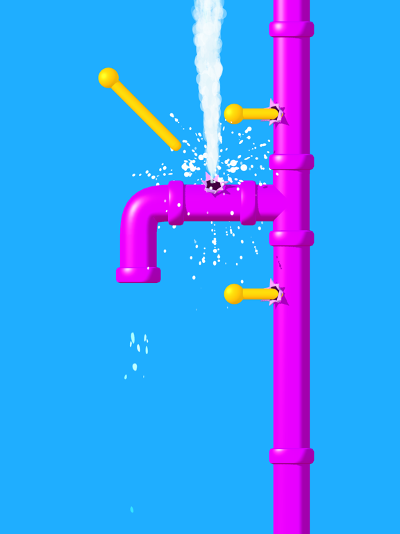 Pin the Pipe screenshot 7