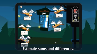 HMH Brain Arcade screenshot 5