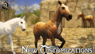 Ultimate Horse Simulator 2 screenshot 4