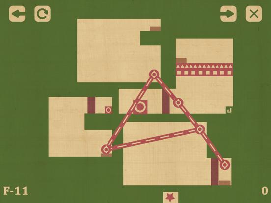 Girabox screenshot 13