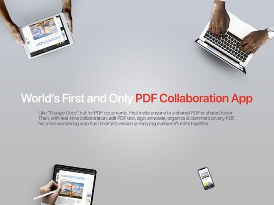 https://is1-ssl.mzstatic.com/image/thumb/PurpleSource114/v4/88/65/d8/8865d8b9-f4c1-d79c-5a44-ce664db97244/a9642446-6853-4224-88a4-1157ea74edc6_PDF_Edit_ipad_face_app_store_screenshots_3.jpg/552x414bb.jpg