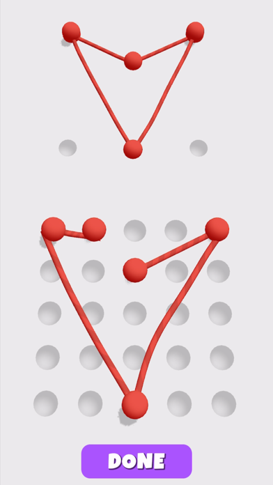 Rope Connect screenshot 5