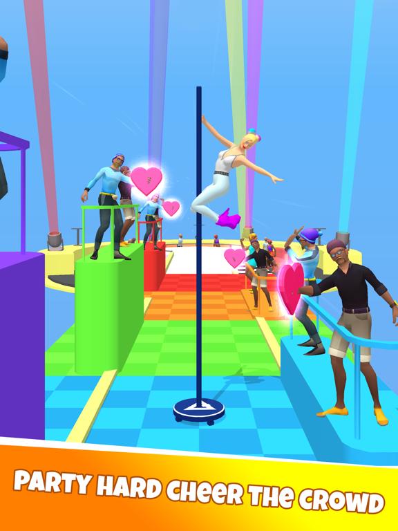 Pole Dance! screenshot 11