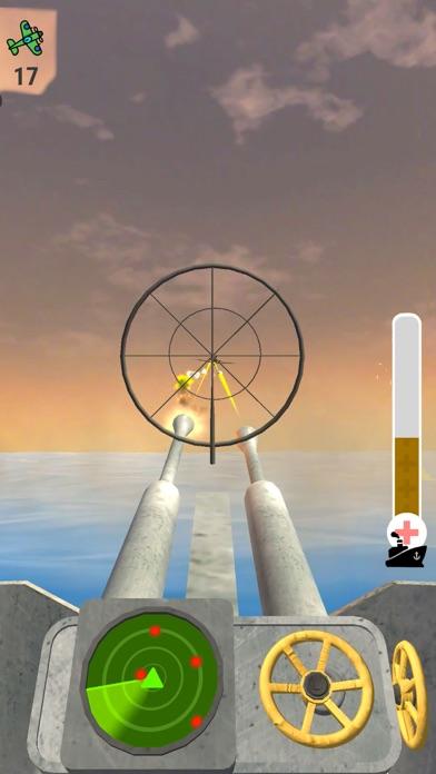 Anti Aircraft 3D screenshot 7