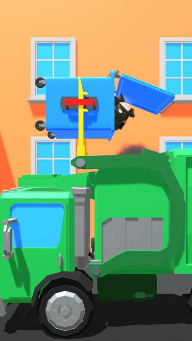 Hyper Recycle screenshot 5