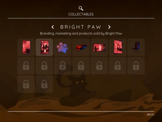 Bright Paw screenshot 19