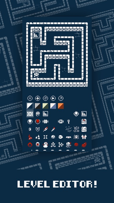 Tomb Toad screenshot 4