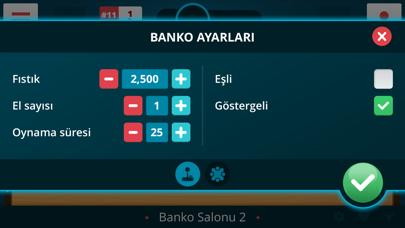 Kdv'li Banko Okey free Credits hack