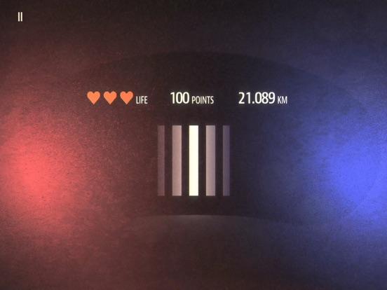 Blind Drive screenshot 16