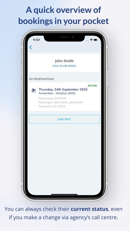 Apollo tickets screenshot-4