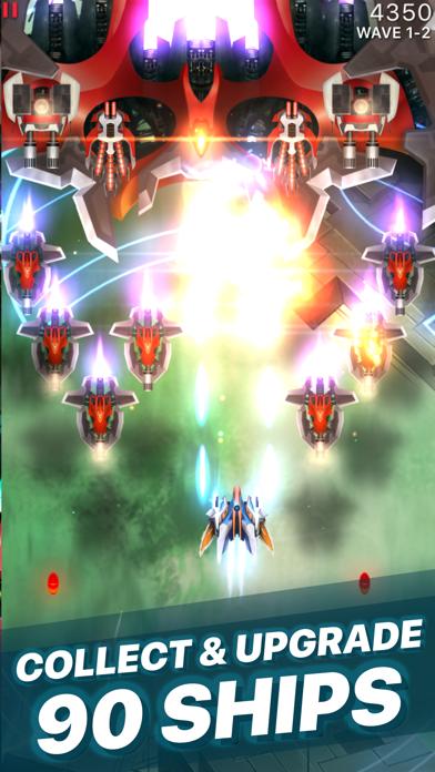 Phoenix 2 free Credits hack