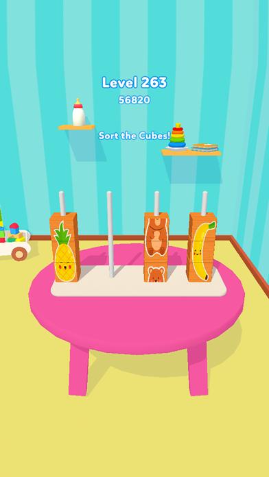 Fun Days 3D screenshot 5