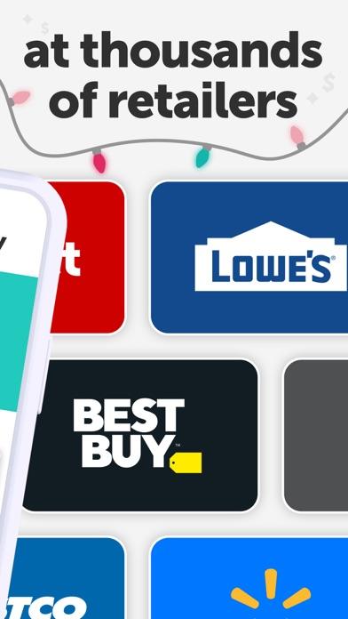 messages.download Ibotta: Save & Earn Cash Back software