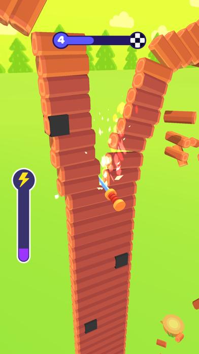 Stack Cutter screenshot 3