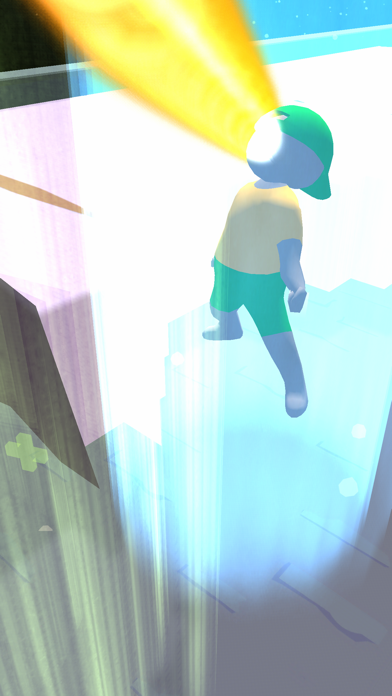 Laser Digger 3D screenshot 4