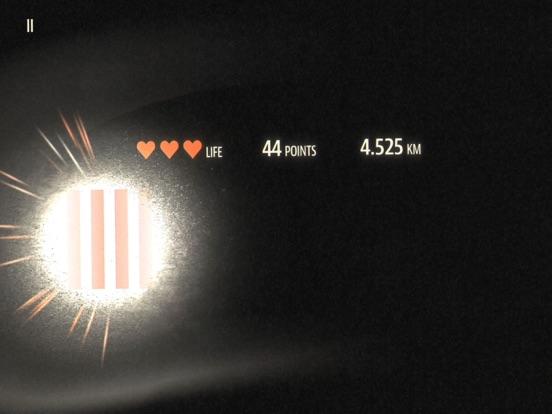 Blind Drive screenshot 17