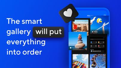 Cloud: Photo Storage & Backup для ПК