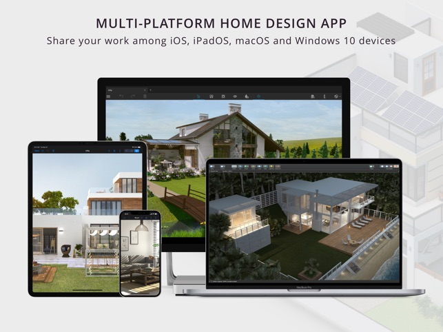 Live Home 3d Interior Design On The App Store