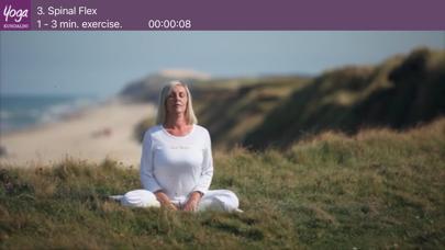 Kundalini Yogaのおすすめ画像2