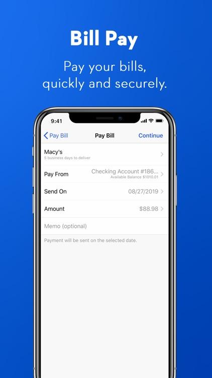 BOH Mobile Banking screenshot-4